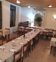 Brasserie Le Bon Larron