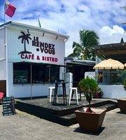 Le Rendez-Vous Cafe & Bistro
