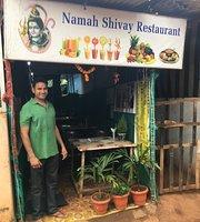 Namah Shivay Restaurant