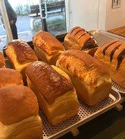 Eonni's Bread Shop