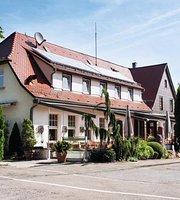 Schillerhöhe Waldrestaurant
