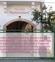 Trattoria Madamadore