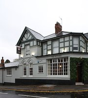 The Victoria in Barnt Green