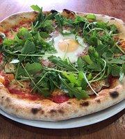 Pizza St Roman