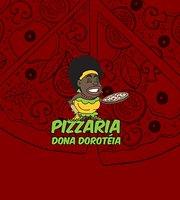 Pizzaria Dona Doroteia