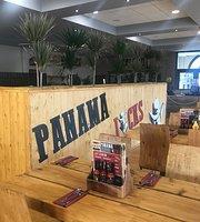 Panama Jacks