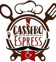 Cassero Espress Restaurant