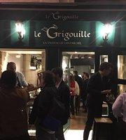 Le Grigouille