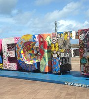Recife Chopp Boteco