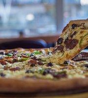 Pavoli Pizza
