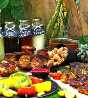 Madras Meat Company