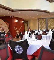 Jiang Nan Chinese Restaurant