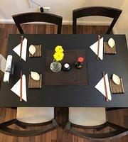 YCK Sushi Lounge