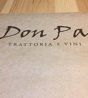 Don Pa Food