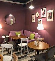 Diem Cafe