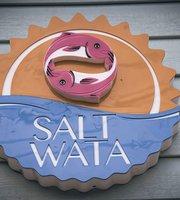 Saltwata