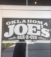 Oklahoma Joe's BBQ
