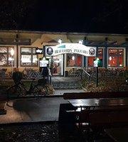 Zum Phoenix - Trattoria Pizzeria da Luigi