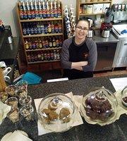 Buffalo Grove Coffee Company