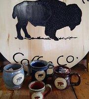 Buffalo Grove Coffee Company LLC