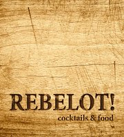 Rebelot Cocktails & Food