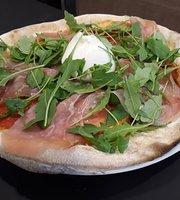 Grappolo D'Oro - Ristorante Pizzeria