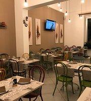 Quinto Borgo - Braceria/ Pizzeria Napoletana