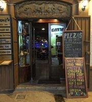 Ekeko's Restaurant