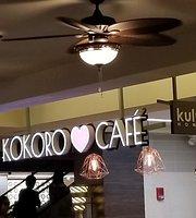 Kokoro Cafe
