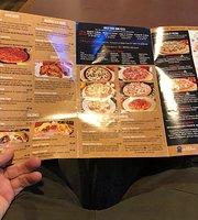 Defelice Brothers Pizza