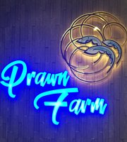 The Prawn Farm