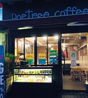 Po E Tree Coffee