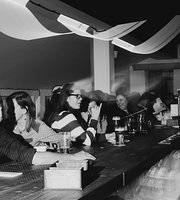 LONGDOG Bar & Kitchen