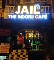 The InDorii Cafe