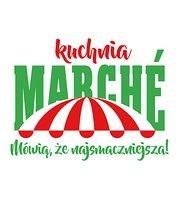 Kuchnia Marche (Cuprum Arena)