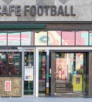 Cafe Football