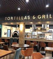 Tortillas&Grill