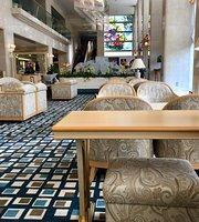 Cafe Lounge Kirara
