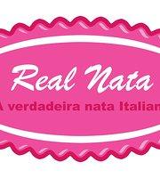 Real Nata