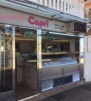 Gelateria Capri