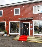 Løvland - spiseri og pub