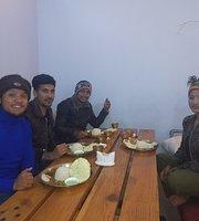 Madani Nepali Kitchen