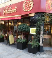 Salieri Restaurant