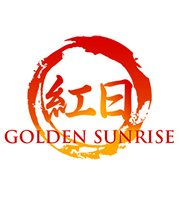 Golden Sunrise Takeaway