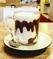 Fantasy Cafè
