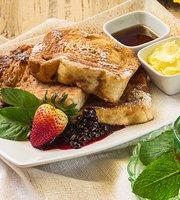 Cambria Cafe Resto