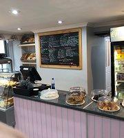 Pippa's Tea Room & Delicatessen