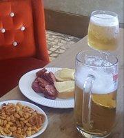 Bar Marbella 2