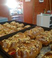 Toyntas Bakery