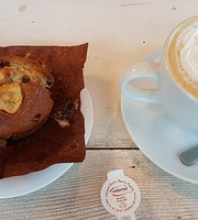 The Rustic Rooster Bakery Cafe & Gifts Inc